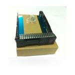 CoreParts MUXMS-00418 computer case part