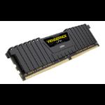 Corsair CMK16GX4M2B3000C15 memory module 16 GB DDR4 3000 MHz
