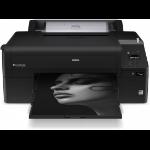 Epson SureColor SC-P5000 Violet 240V large format printer Colour 2880 x 1440 DPI Inkjet A2 (420 x 594 mm)