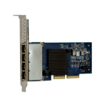 Lenovo 7ZT7A00535 Internal Ethernet 1000Mbit/s networking card
