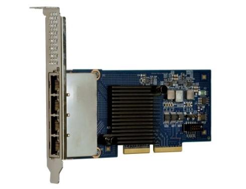 Lenovo 7ZT7A00535 adaptador y tarjeta de red Ethernet 1000 Mbit/s Interno