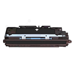 Dataproducts DPC353700BE compatible Toner black, 6K pages, 1,215gr (replaces HP 308A)
