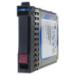 HP 256GB SATA-600 SED