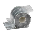Katun 37796 staple cartridge 5000 staples