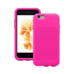"Trident AEGIS PRO 4.7"" Cover Pink"