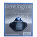 Kensington Orbit™ Scroll Ring Trackball