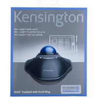 Kensington Orbit Trackball with Scroll Ring