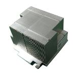 DELL 412-10184 Processor Radiator