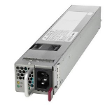 Cisco N55-PAC-750W= Power supply network switch component