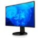 "V7 Monitor LED panorámico QHD de 27"""