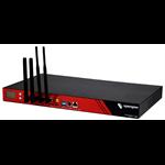 Opengear IM7200 RJ-45 console server