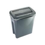 Rexel Whisper V35WS Cross Cut Shredder paper shredder