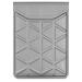 "Targus Pro-Tek 11.6"" notebook case 29.5 cm (11.6"") Sleeve case Silver"