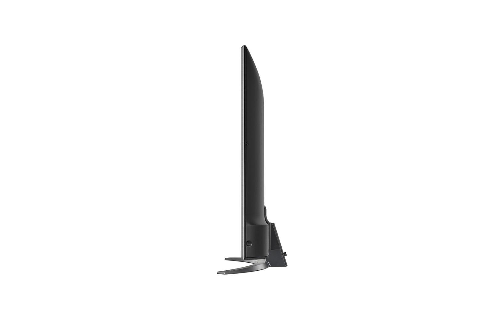LG 50UN81006LB TV 127 cm (50