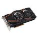 Gigabyte GeForce GTX 1070 WINDFORCE NVIDIA GeForce GTX 1070 8GB