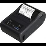 Epson TM-P60II Thermal POS printer 203 x 203DPI