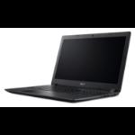 Acer Aspire A315-31-P6Q3 1.1GHz N4200 15.6