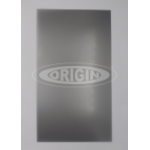 "Origin Storage OSFNB2WPI12.5L-169 12.5"" Notebook Frameless display privacy filter"