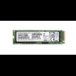 HP 256GB 2280 M2 PCIe 3x4 NVME