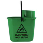 2Work CNT00066 mop accessory