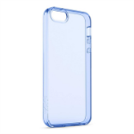 Belkin Air Protect Cover Blue,Transparent