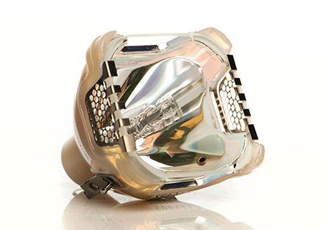 EIKI 23040021 230W NSHA projector lamp