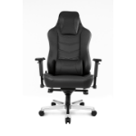 AKRacing Onyx office/computer chair Padded seat Padded backrest