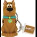 Emtec USB2.0 HB106 8GB HB Scooby Doo
