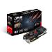 ASUS 90YV0621-M0NA00 graphics card