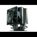 Antec A40 PRO Processor Cooler
