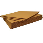 2-Power AAA0134-FP packaging paper