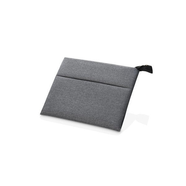 Wacom ACK413021 tablet case Sleeve case Grey