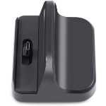CoreParts MOBX-ACC-009 mobile device charger Black Indoor