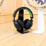 Gorilla Gaming Headset Stand V2.0 Black