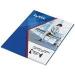 ZyXEL Turbo Card+AV+IDP for ZyWALL 35/70, 1 year