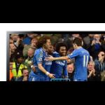 """Samsung UE22H5600AK 22"""" Full HD Smart TV Wi-Fi Black"""