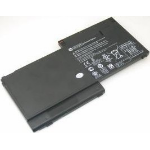 HP 4500mAh Li-Pol Lithium Polymer (LiPo) 4500mAh 11.25V rechargeable battery