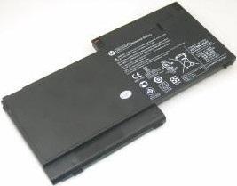 HP 4500mAh Li-Pol