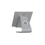 Rain Design mStand tablet Grey Multimedia stand