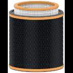 Leitz 2415125 air purifier accessory Air purifier filter