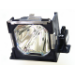 V7 Projector Lamp for selected projectors by SAVILLE AV, EIKI, BOXLIGHT, PROXIMA, CANON, SANYO, CHRISTIE