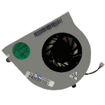 Acer 23.RB002.001 CPU cooling fan notebook spare part