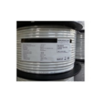 Maximum 32138 coaxial cable
