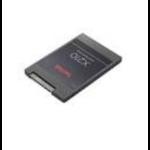 Lenovo 4XB0G69277 SATA internal solid state drive