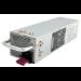 HP 249687-001 power supply unit