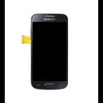 Samsung Mea Front Octa LCD Black