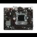 MSI H110M PRO-VH PLUS placa base LGA 1151 (Zócalo H4) Micro ATX Intel® H110