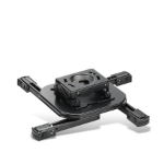 Infocus Universal Projector Ceiling Mount, up to 11kg