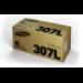 Samsung Cartucho de tóner MLT-D307L de alta capacidad negro