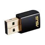 ASUS USB-AC51 WLAN 433 Mbit/s
